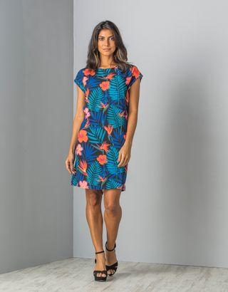 vestido-caixinha-013691-01