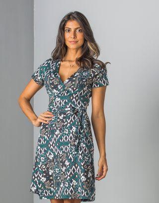 vestido-curto-013589-01