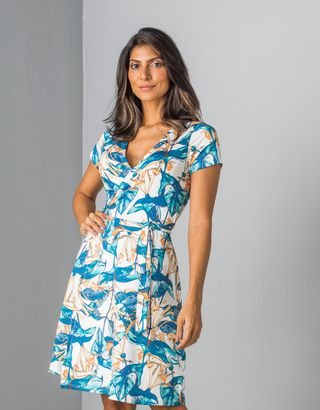 vestido-curto-013588-01