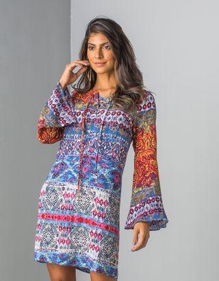 vestido-curto-013772-01