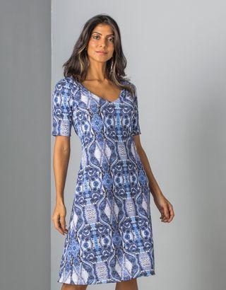 vestido-curto-013636-01