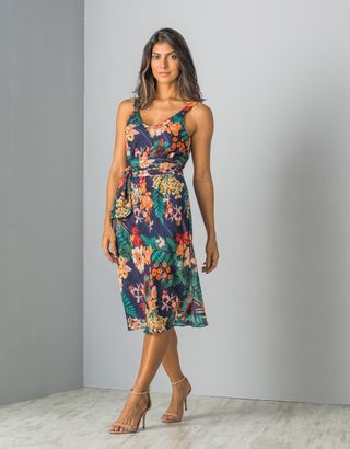 Vestido-Lumina-013722-01