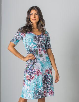 Vestido-Medio-Spring-013640-01