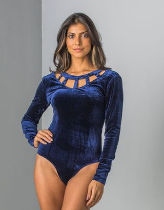 Body-Veludo-Azul-013763-01