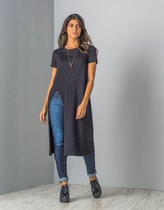Maxi-T-Shirt-Preto-013637-01