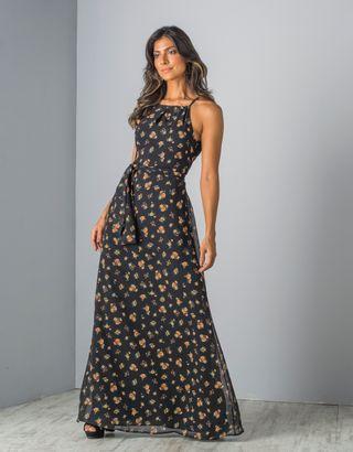 Vestido-Longo-013719-01