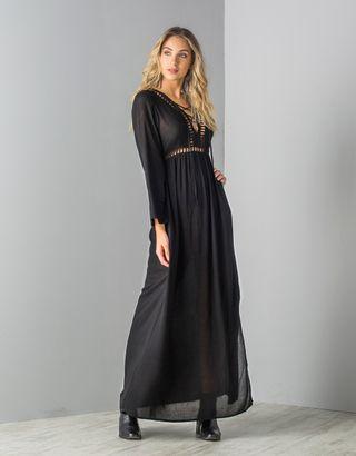 Vestido-Longo-Preto-013819-01