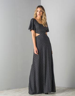 Vestido-Longo-Azinho-013762-01