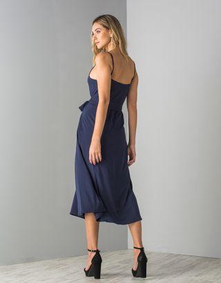 Vestido-Transpassado-Marinho-013813-02