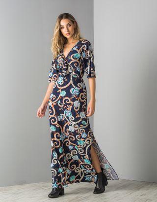 Vestido-Longo-Floral-013897-01