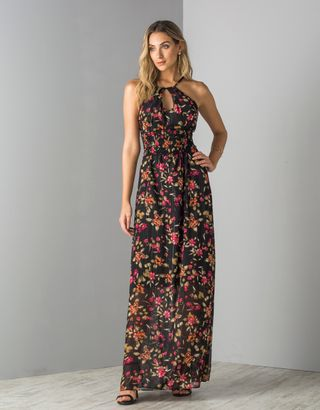 Vestido-Longo-Oscar-013828-01