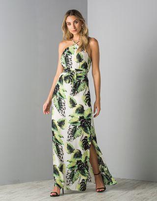 Vestido-Longo-Azinho-013902-01