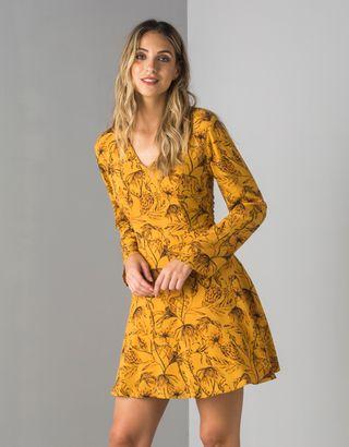 Vestido-Curto-Amarelo-013818-01