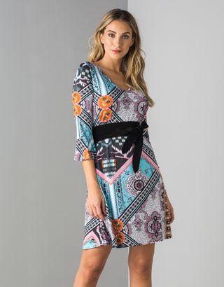 Vestido-Pucci-Curto-013602-01