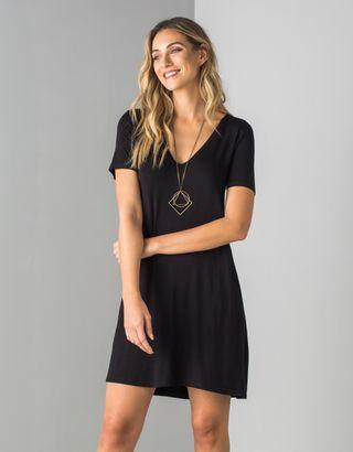 Vestido-Preto-012875-01