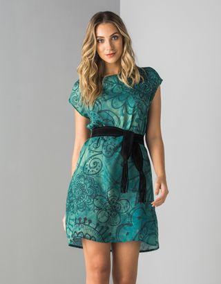 Vestido-Caixinha-Verde-013690-01