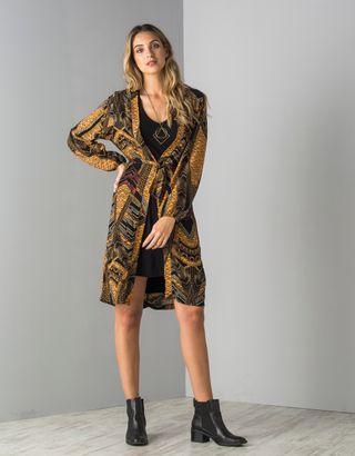 Kimono-Tecido-013727-01