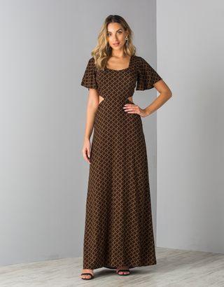 Vestido-Longo-Coral-013762-01