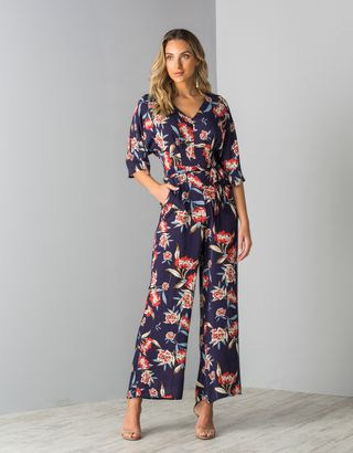 Macacao-Floral-Diana-013932-01