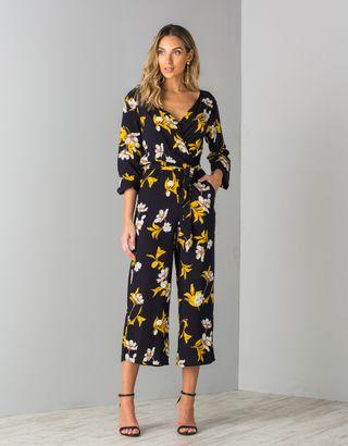 Macacao-Floral-Estampado-013923-01