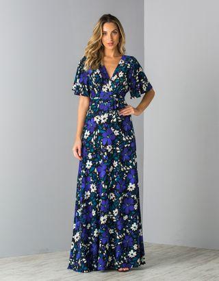 Vestido-Longo-Feminino-013732-01