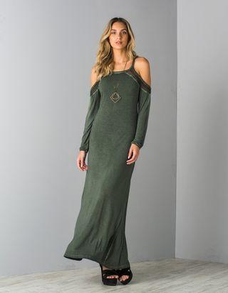 Vestido-Longo-Ombro-013796-01