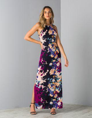 Vestido-Longo--Leticia-013953-01