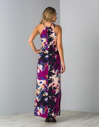Vestido-Longo--Leticia-013953-02