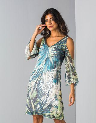 Vestido-Azinho-013904-01