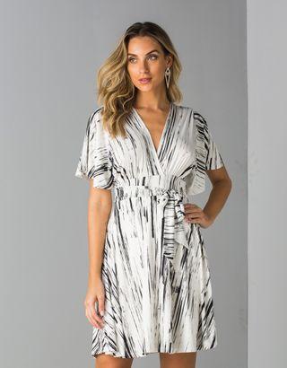 Vestido-Medio-Listrado-013728-01