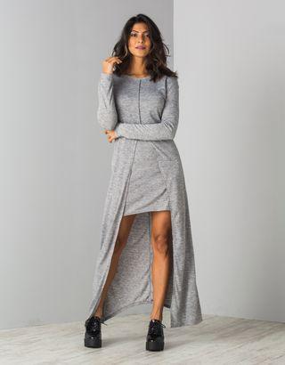 Vestido-Malha-Abertura-013928-01