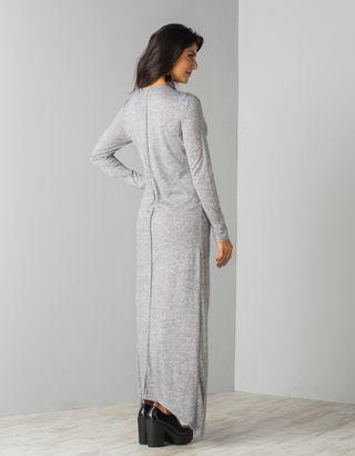 Vestido-Malha-Abertura-013928-02