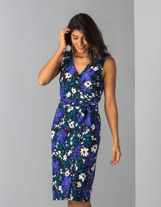 Vestido-Medio-Jardim-013734-01