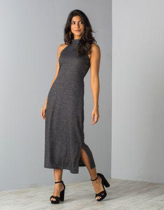 Vestido-Medio-Gola-Alta-Mescla-01