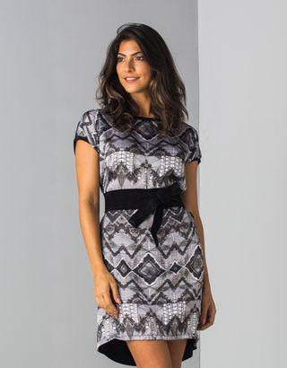 Vestido-Medio-Caixinha-013749-1