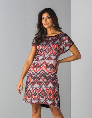 Vestido-Medio-Avermelhado-013752-01
