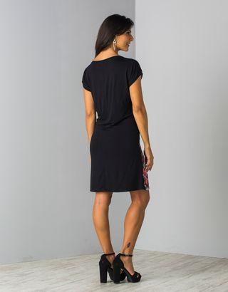 Vestido-Medio-Avermelhado-013752-02