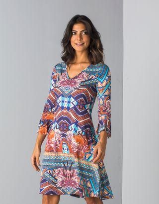 Vestido-Medio-Estampa-013603-01