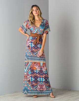 Vestido---Rachel---Geometrico-013592-01