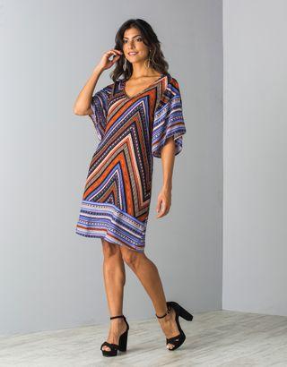 Vestido-Medio-Caixinha-Azul-Losangos-013960-03