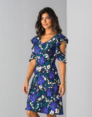 Vestido---Medio---Gucci---Jardim---013733-01