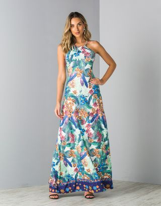 Vestido-Larissa-Longo--013867-01