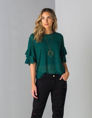 Blusa--Verde--013574-01