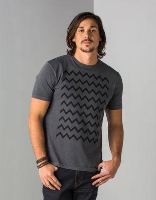 T-shirt-Chumbo-013337-01