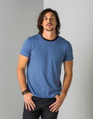 T-shirt-Listrado--013462-01