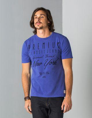 T-shirt-malha-lisa-azul-013342-01