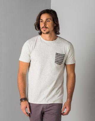 T-Shirt--Malha-Mescla-013477-01