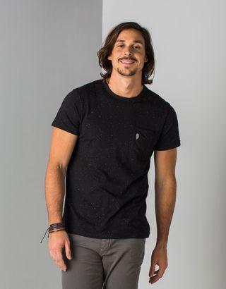 T-shirt-Botone-013436-01