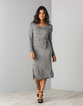 Vestido-Malha-Cinza-013929-01