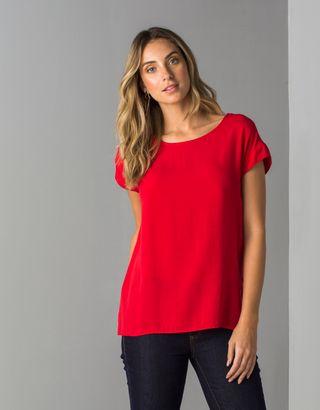 Tunica-Vermelha-013609-01